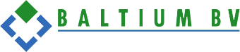 Baltium BV